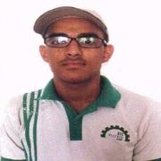 Mohit Choudhary