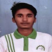 Amit Baberwal