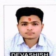 Devashish