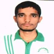 Sanjay Pander