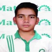 Chetan Chaudhary