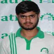 Ajay Kumar Ranwa