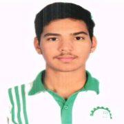 Akshat Gadhwal