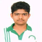 Rahul Nemiwal