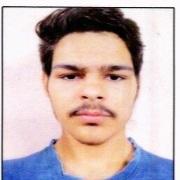 Ankur Kumar Mahala