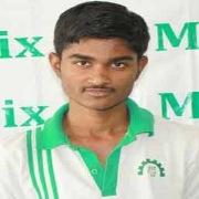 Pradhan Saini