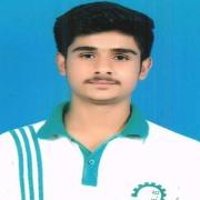 Vishwajeet Singh Shekha