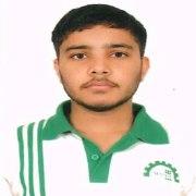 Ravi Kumar Narnolia