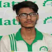 Sandeep Sunda