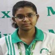 Manisha Verma