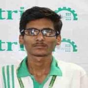 Kailash Jangir