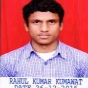 Rahul Kumar Kumawat