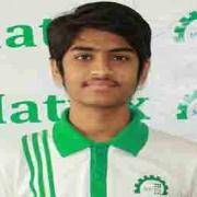 Yash Kumar Sain