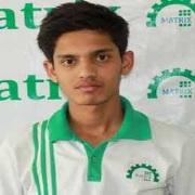 Sunil Darji