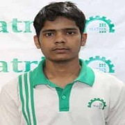 Sandeep Kumawat