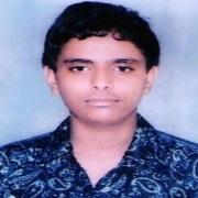 Lokesh Kumar Kumawat