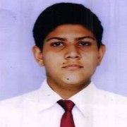 Nitesh Joshi