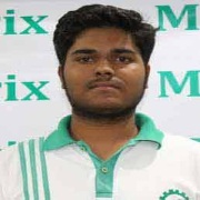 Rahul Jangir