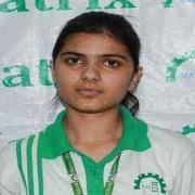 Ashna Jakhar