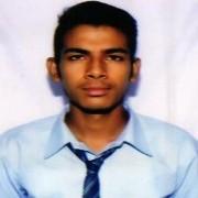 Nitesh Saini