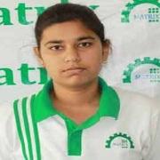 Nisha Saini