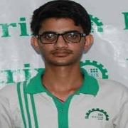 Amit Kumar Sunda