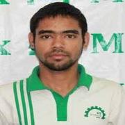 Rohit Garhwal