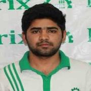 Pankaj Baswal
