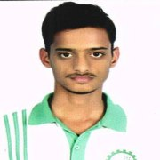 Deependra Samota