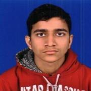 Ratan Kumar Sinwal