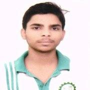 Chetan Kalyan