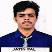 Jatin Pal