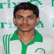 Mukesh Kumar Dhaker