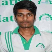 Ajay Kumar Saini