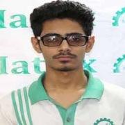 Dhananjay Dixit