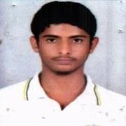 Shashi Meena