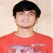 Abhinav Nirmal