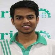 Dhruv Yadav