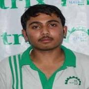 Ankit Bhargav