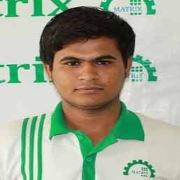 Vishal Sarswat