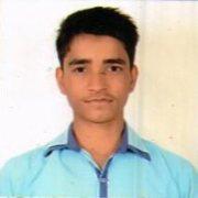 Abhishek Kaswan