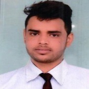 Rakesh Kumar Parewa