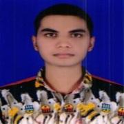 Rahul Sankhla