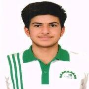Ashutosh Khandal