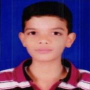 Raman Jain