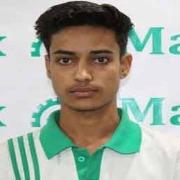 Mukesh Nitharwal