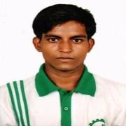 Mahendra Latiyal