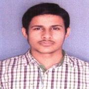 Priyanshu Meel