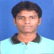 Rajkumar Kumawat