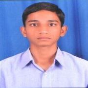 Tajwant Meena